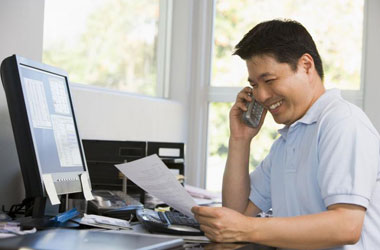 Business-assistant-car-rental-final_10