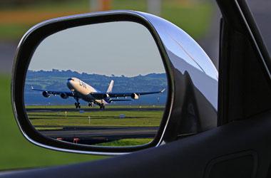 Business-assistant-car-rental-final_7
