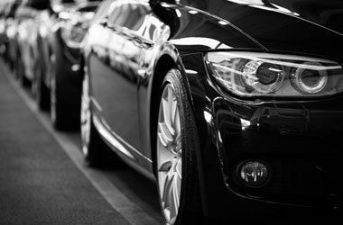 Business-assistant-car-rental-final_9