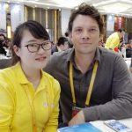 guiyang 2